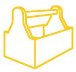boite outils emploi