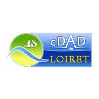 CDAD 45
