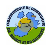 Communauté de communes Beauce et Gatinais