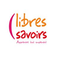 Logo Libres Savoirs