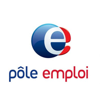 Pole Emploi formation