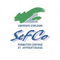 SeFCo formation continue et apprentissage