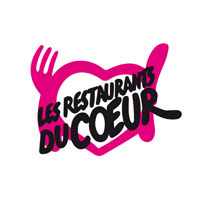 Restaurants du Coeur Pithiviers