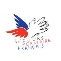 Secours populaire Pïthiviers