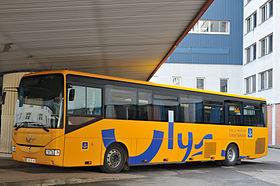 ulys-bus