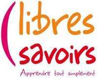 logo_libres_savoirs