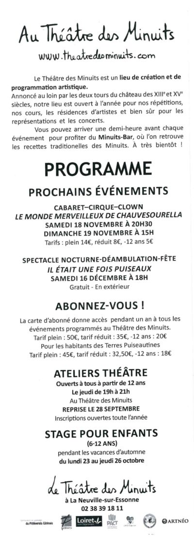 theatre-des-minuits