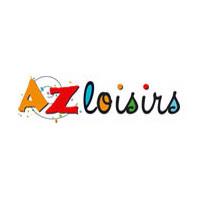 AZ Loisirs