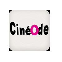 cinema pithiviers