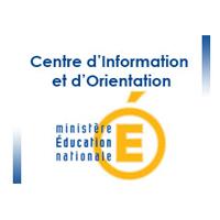 CIO Pithiviers