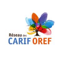 Réseau des Carif Oref Formation