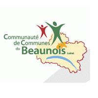Communauté communes Beaunois