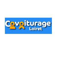logo-covoiturage-loiret