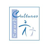 Culture du coeur