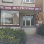 Mission Locale Pithiviers