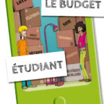 Guide budget étudiant