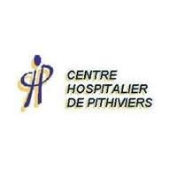 Hôpital Pithiviers