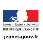 Jeunes.gouv.fr