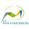 CC Malesherbois